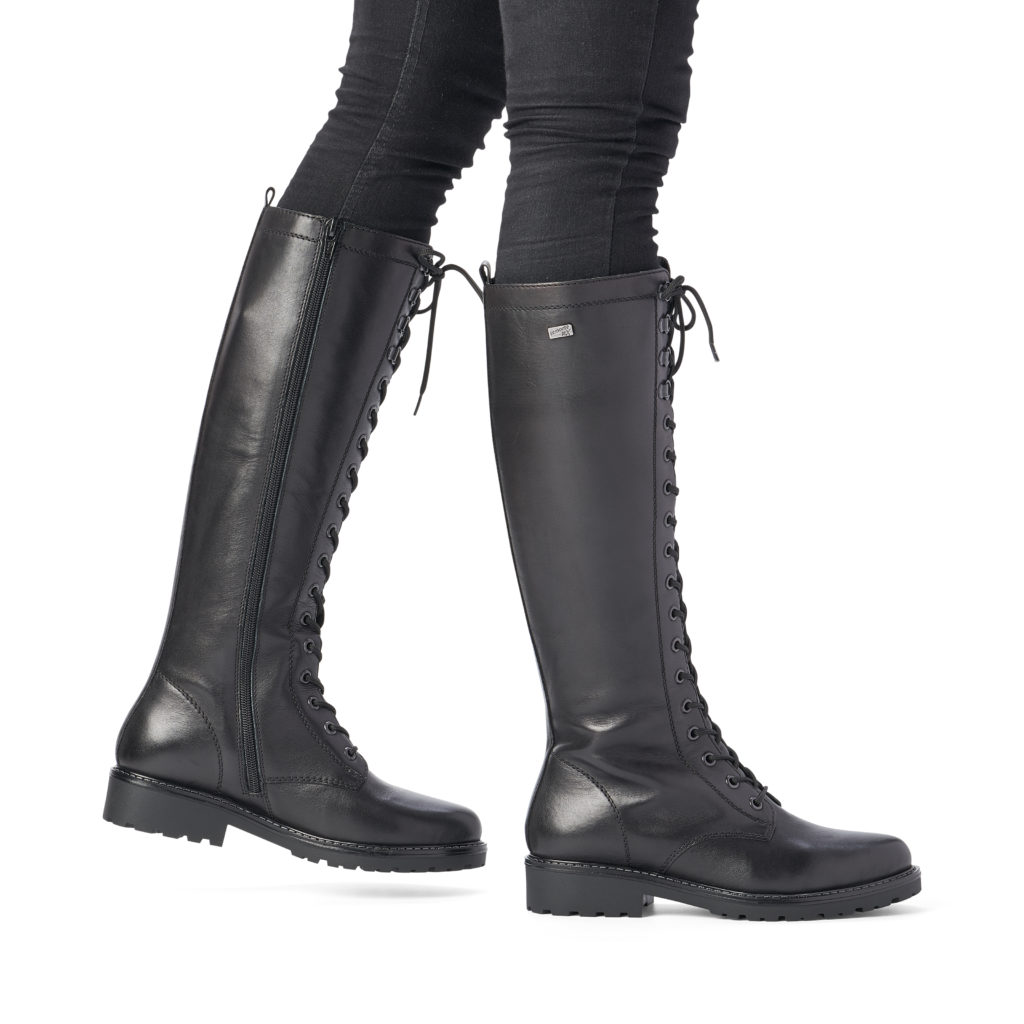 Remonte Military Boots R6579-02