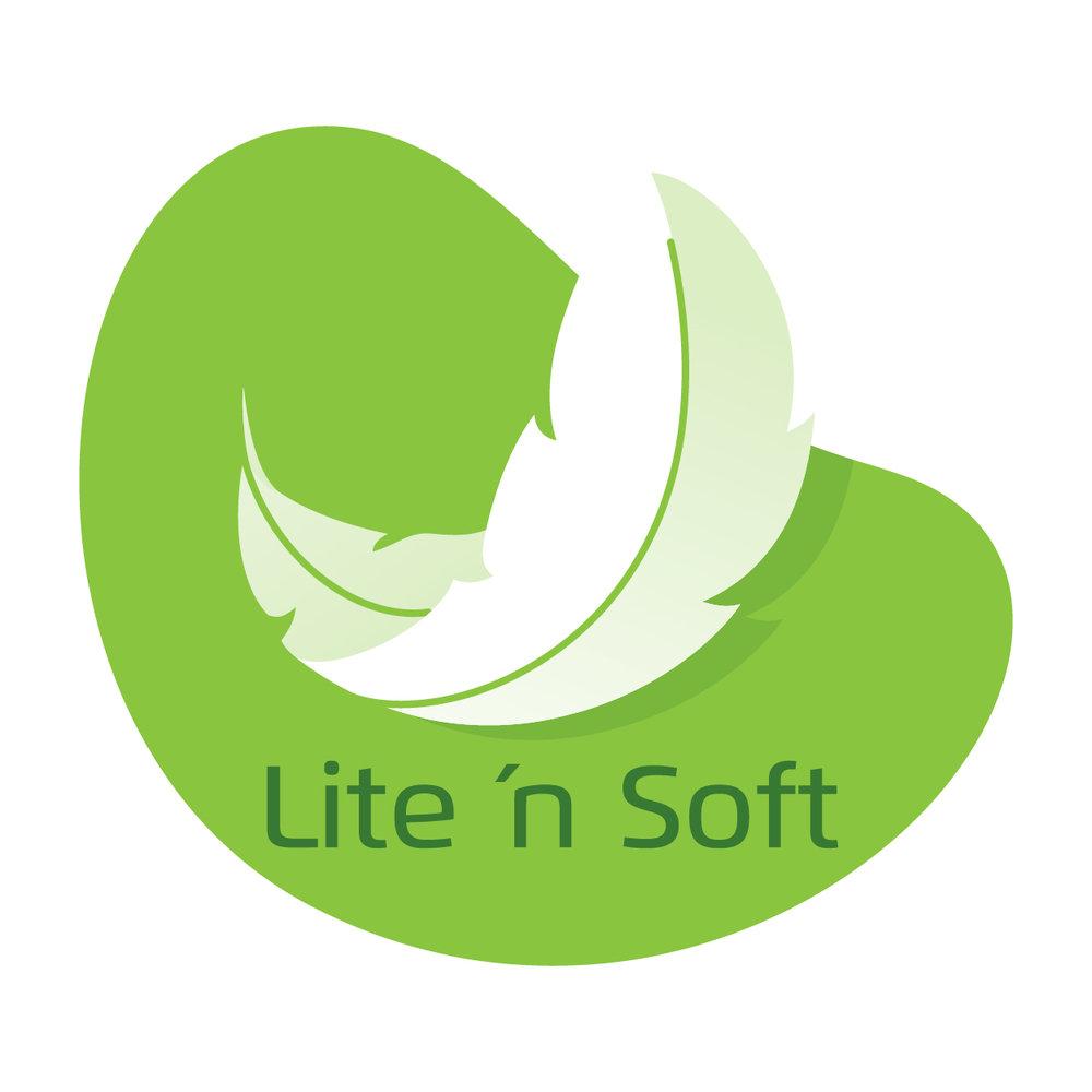 Remonte Lite 'n' Soft Technologie