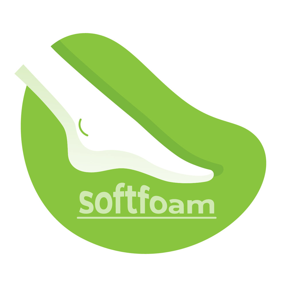 Remonte SoftFoam Wechselfußbett